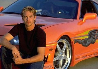 paul-walker-toyota-supra.jpg